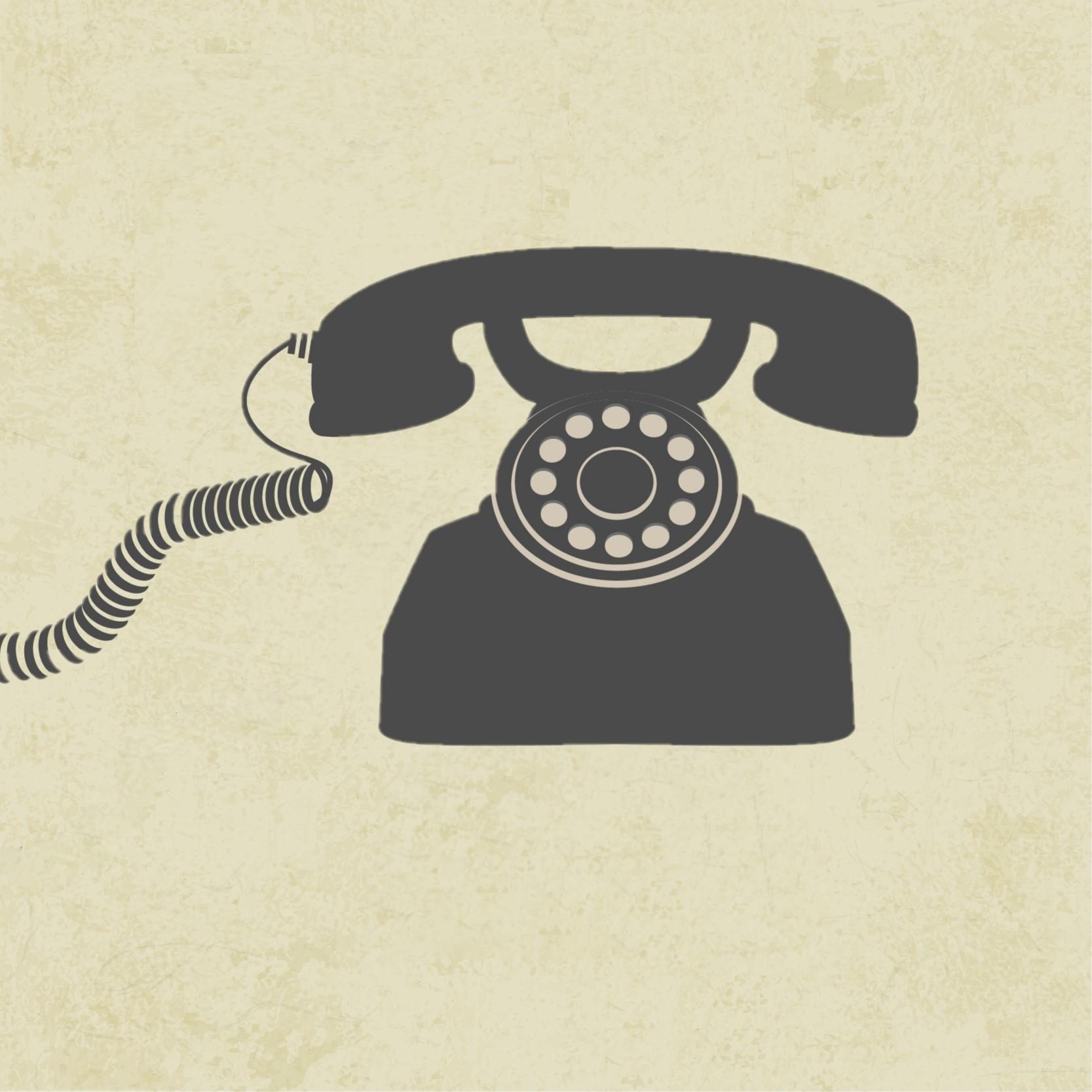 Téléphonie IP - Communication vers fixes