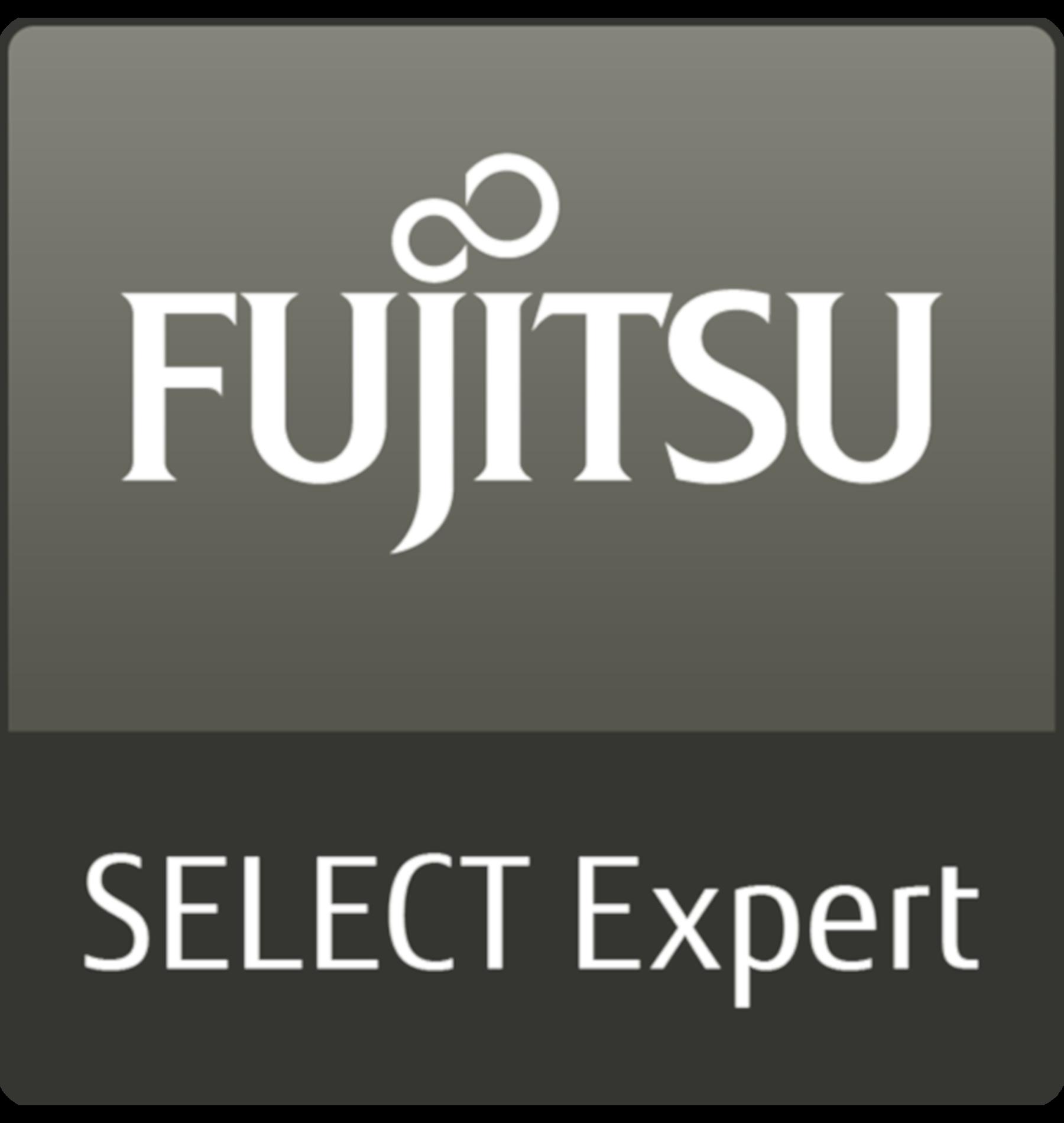 partenaires fujitsu