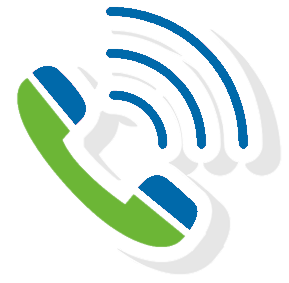 canaux de communication - appel sortant