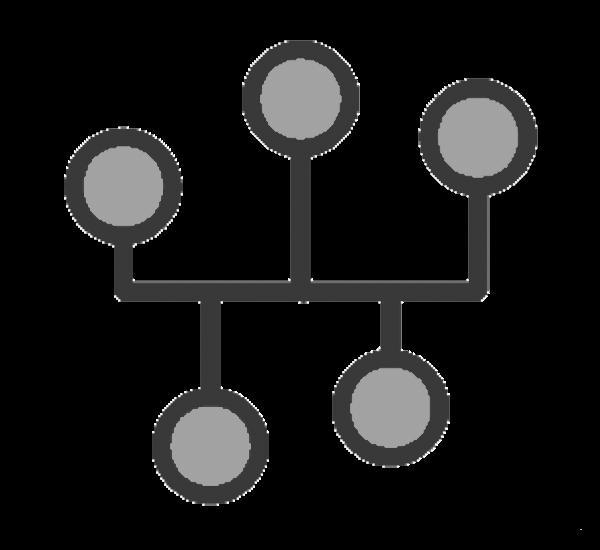 canaux de communication voip