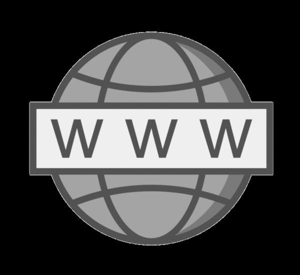 internet voip