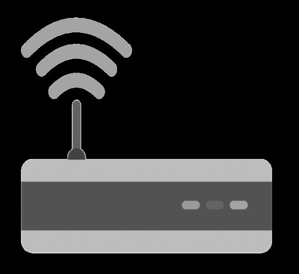 routeur voip