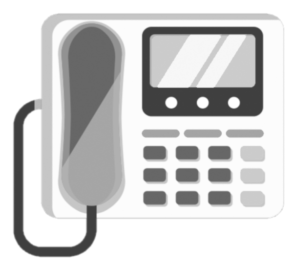telephone voip