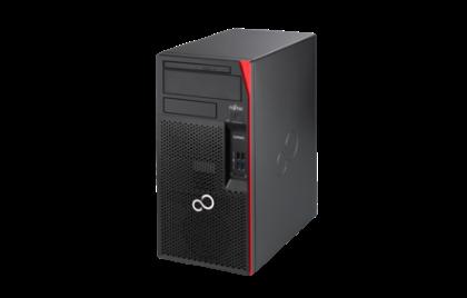 Icone - PC