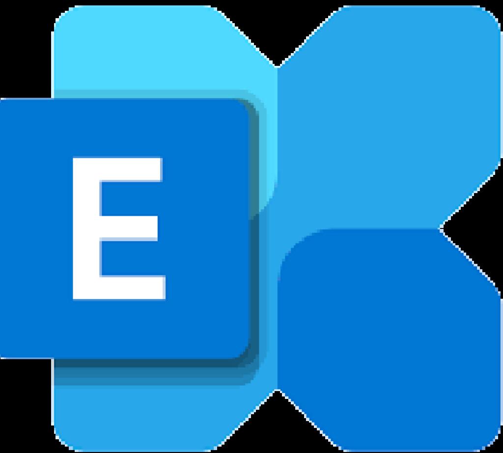 Icone Exchange