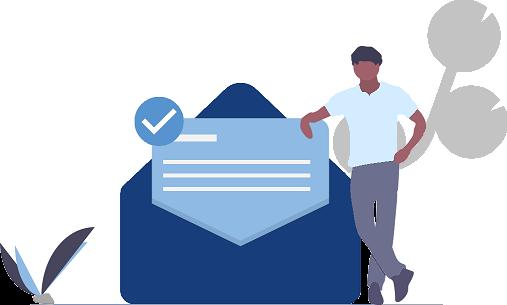 Antispam Mailinblack - F1 GROUPE