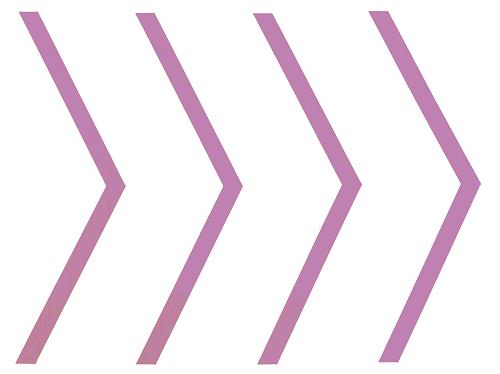 illustration flèches