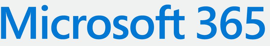 Licences Microsoft 365 - F1 GROUPE