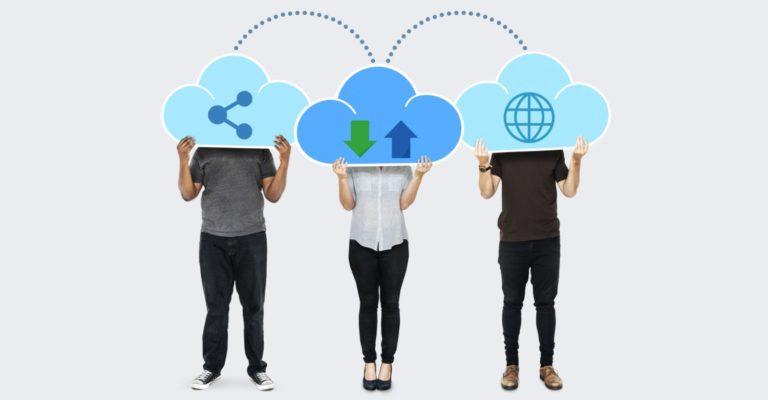Sauvegarde informatique, l'importance de la sécurisation de vos données !