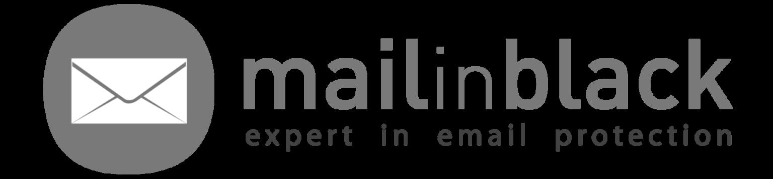 MAILINBLACK_ANTISPAM