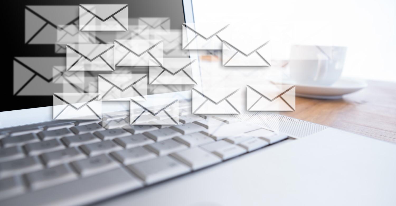 Protégez votre messagerie e-mail
