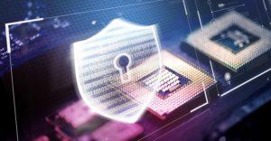 L'EDR… la solution antivirus optimale pour votre sécurité informatique ?!