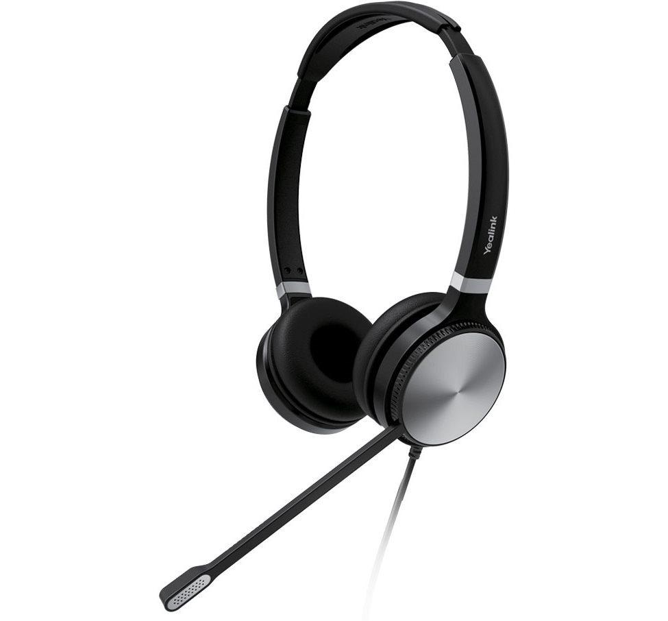 Casque Yealink UH36 Stereo binaural