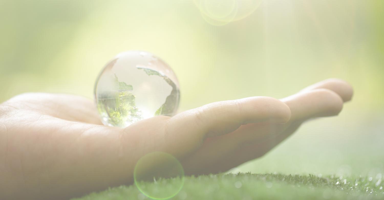 matériel informatique écologique