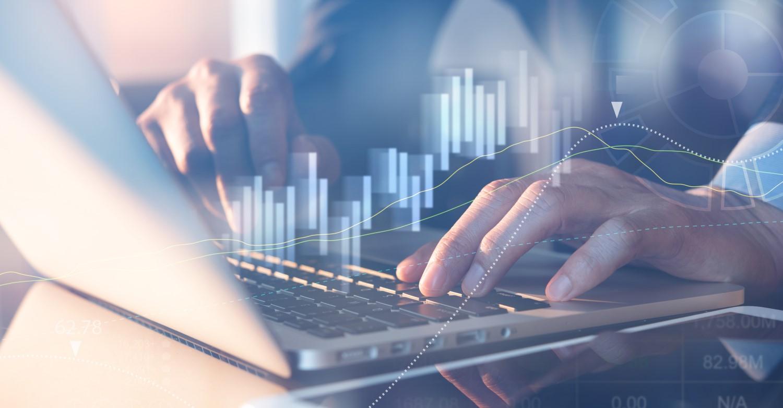 Economie de l'usage - Location matériel informatque - F1 GROUPE