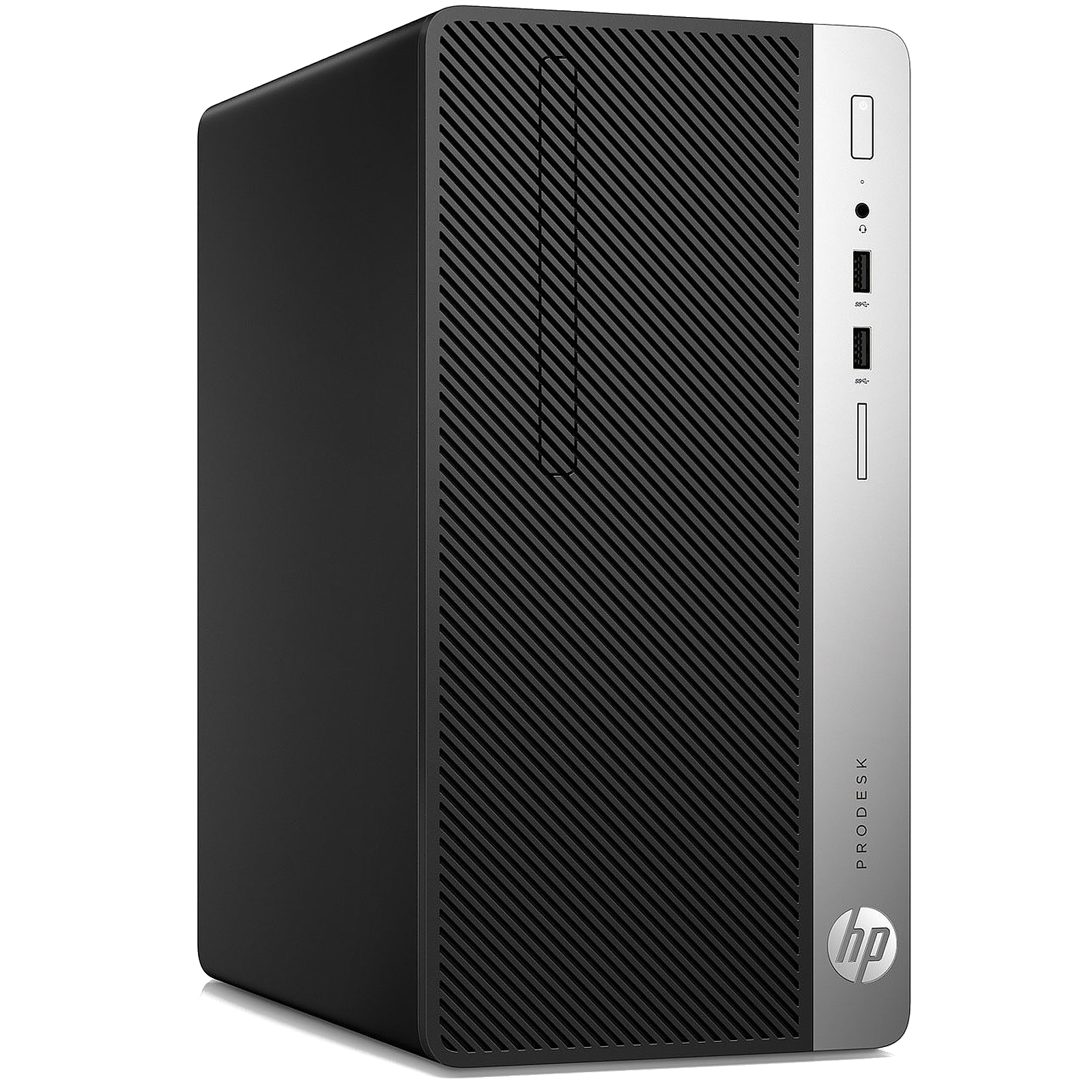 HP_400_G6