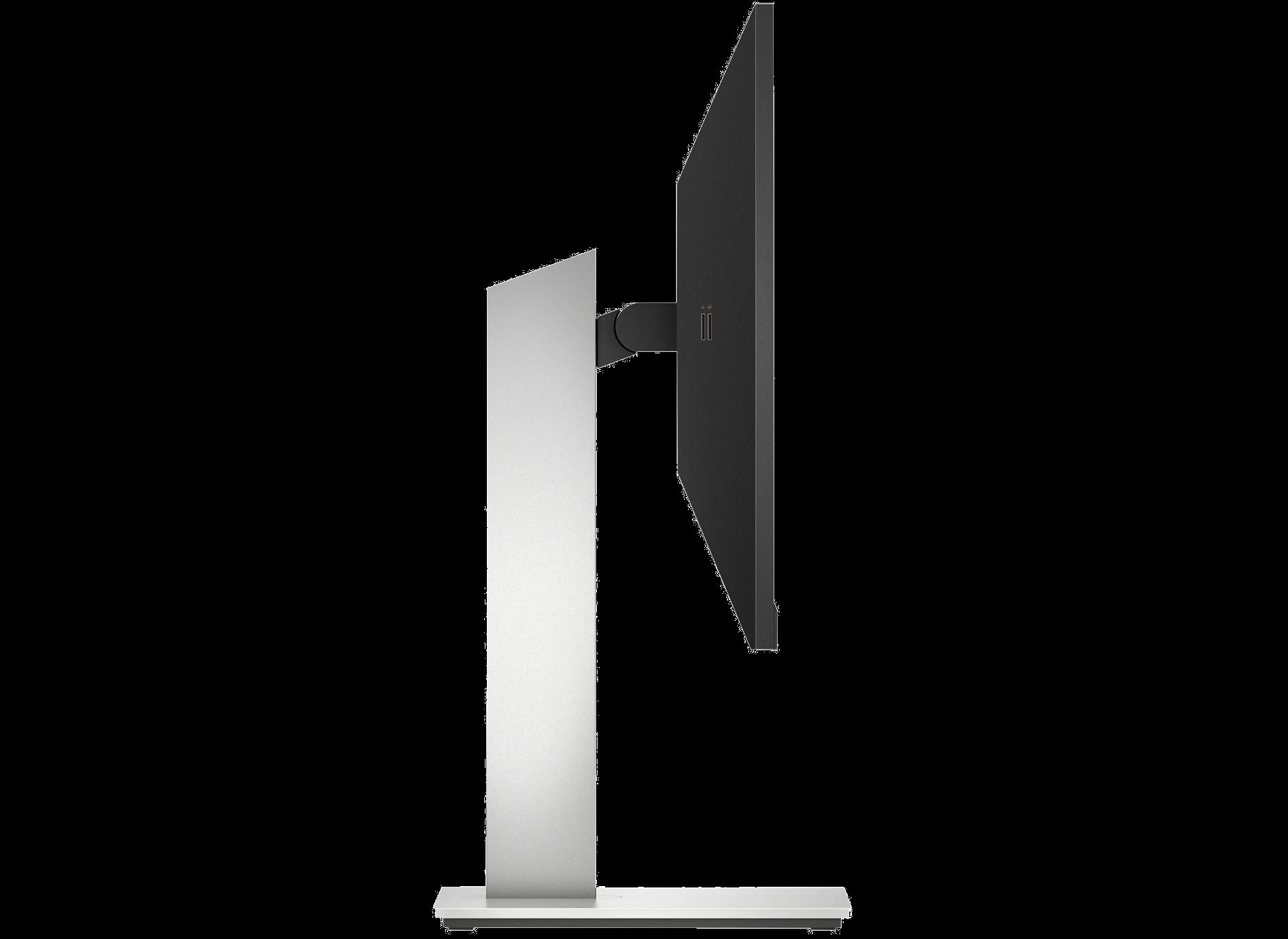 Moniteur HP E23 G4