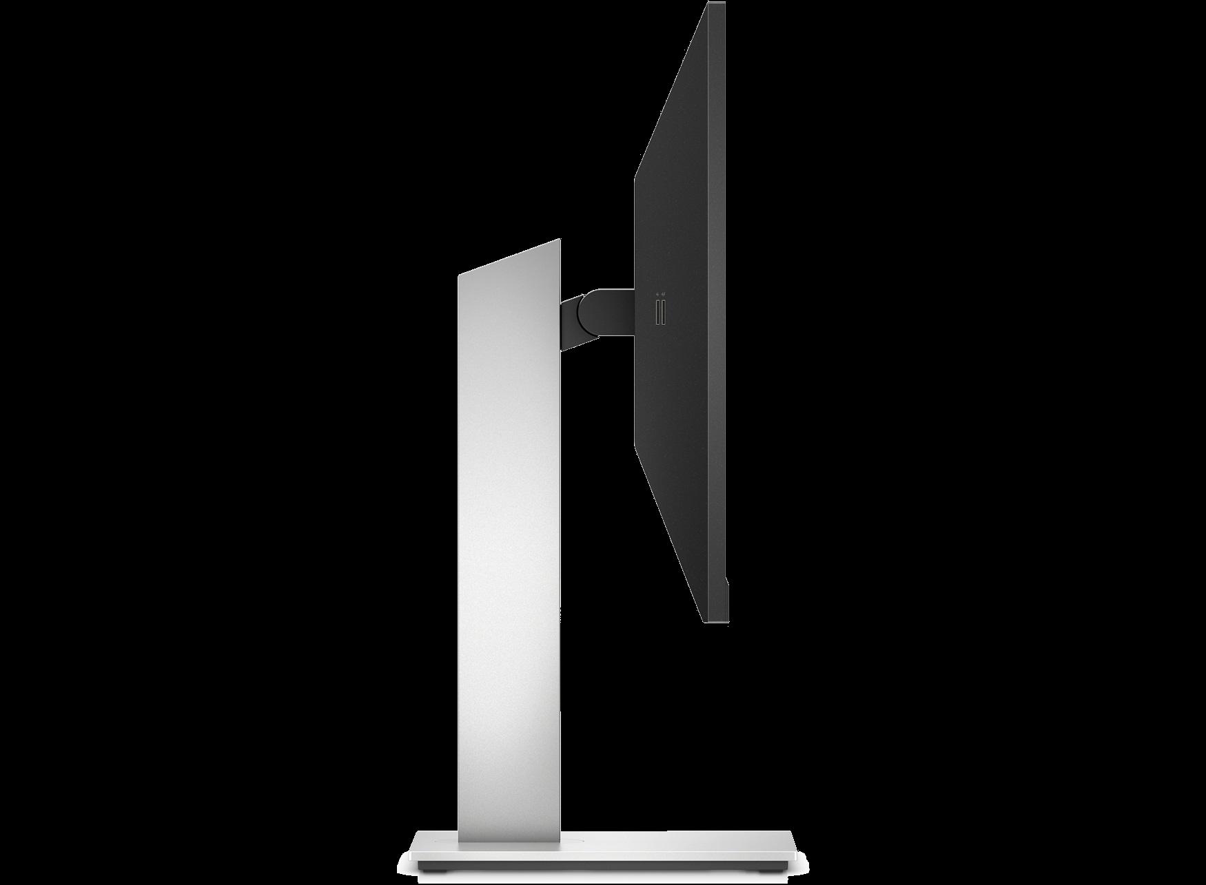 Moniteur HP E24 G4