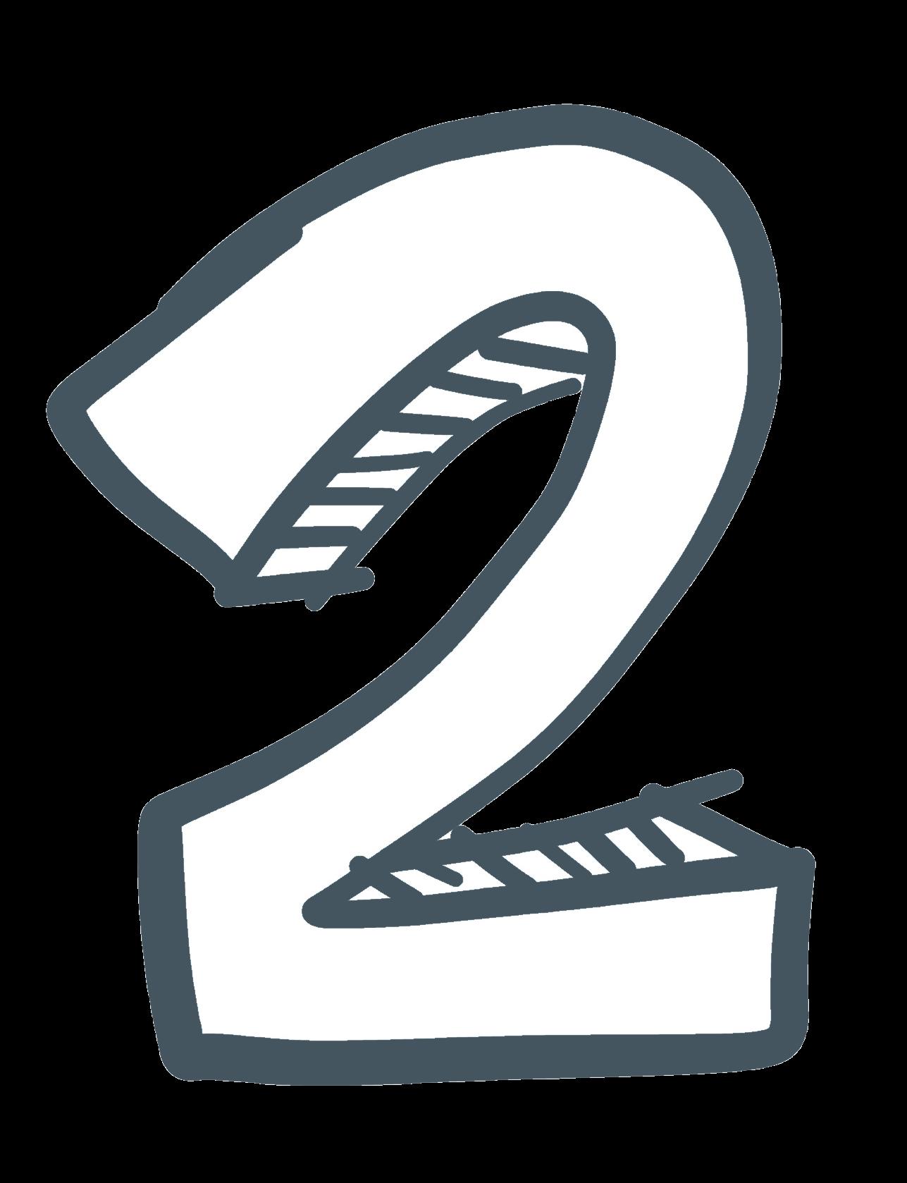 chiffre_2 - gris