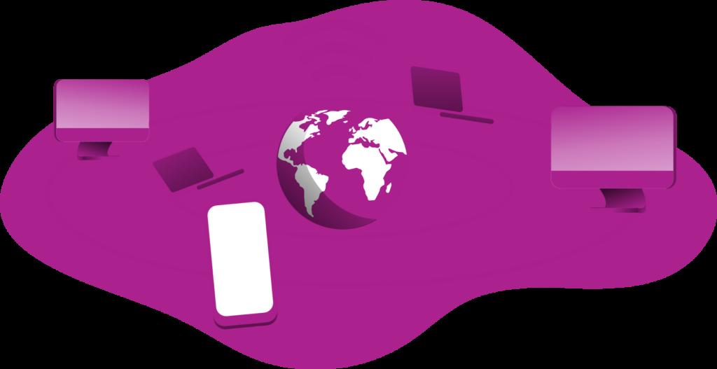 Sécurité informatique - Wifi Public