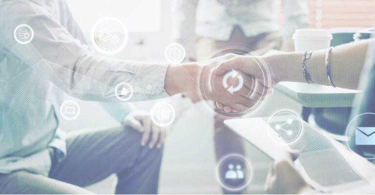 Read more about the article Pourquoi l'infogérance est faite pour les PME ?